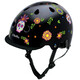 Electra Helmet Bike Helmet black/colourful